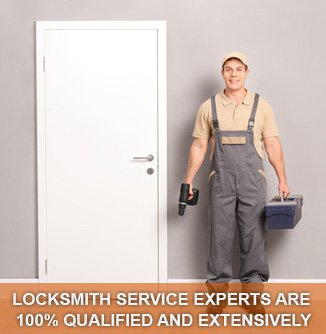 West Orange Locksmith Store West Orange, NJ 973-339-5374